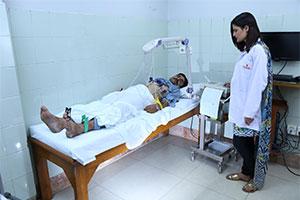 National Medical Centre – National Medical Centre